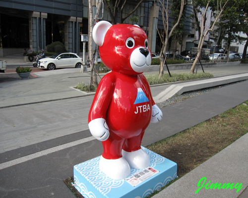 日本熊.jpg