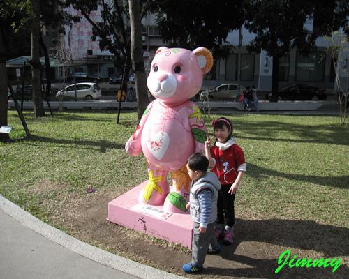 粉紅熊.jpg