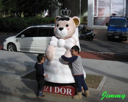 新娘熊.jpg