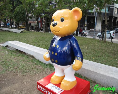 學生熊.jpg