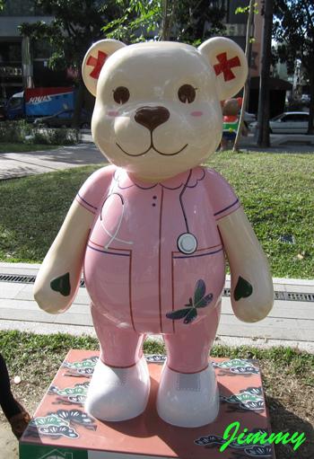 護士熊.jpg