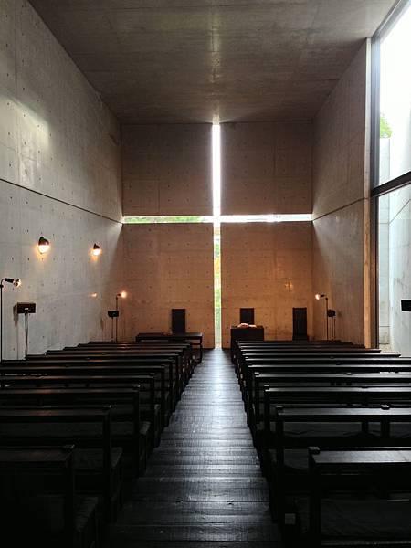 A光之教堂.jpg