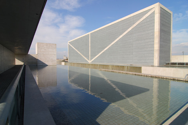 A狹山池博物館.jpg