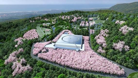 A龍巖櫻花墓園.jpg