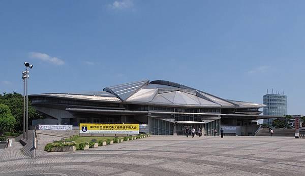 M東京体育館.jpg