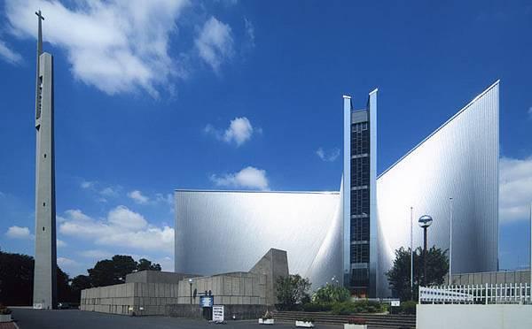 T東京聖瑪莉大教堂.jpg