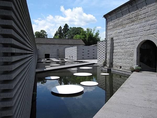 K石の美術館2.jpg
