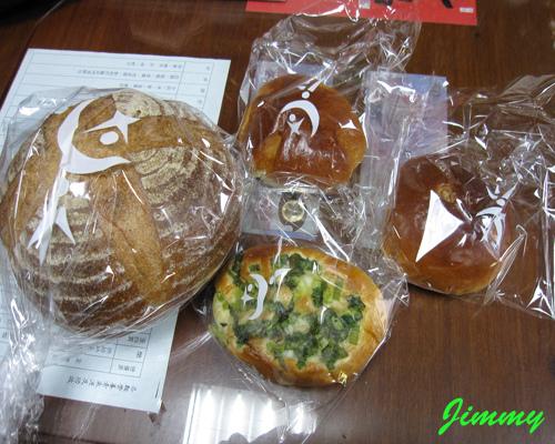 各式麵包.jpg