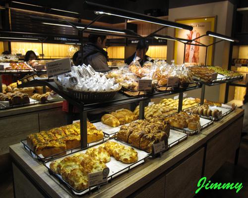 店內麵包2.jpg