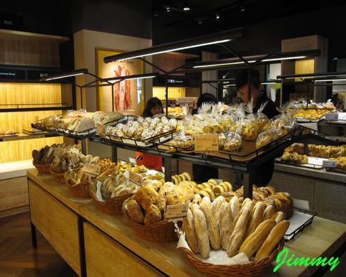 店內麵包.jpg
