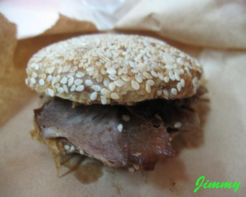 燒餅醬牛肉.jpg