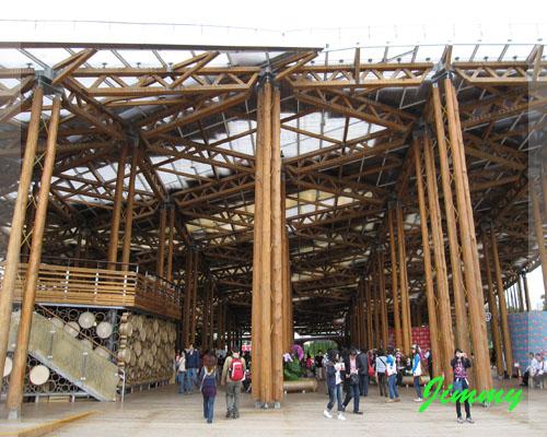 木造建築.jpg