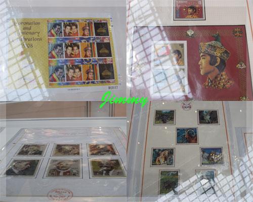 不丹郵票.jpg