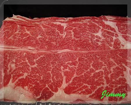 很漂亮的肉.jpg