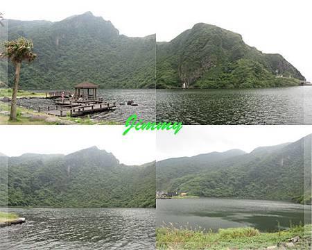 湖光景色.jpg