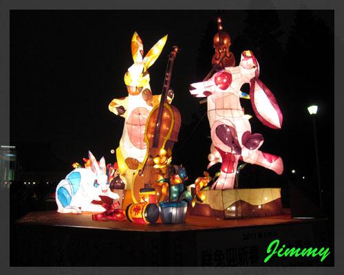 兔子樂團.jpg