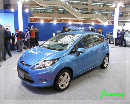 福特小藍車.jpg