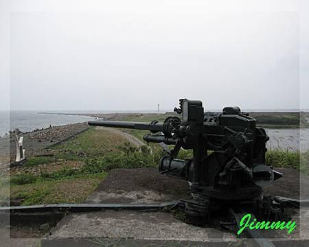 龜山漁港.jpg