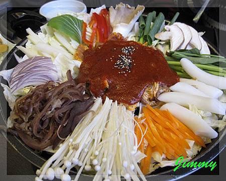 韓式傳統烤肉.jpg