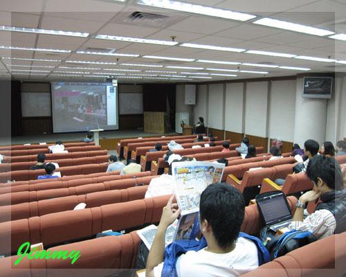 我們的上課教室.jpg