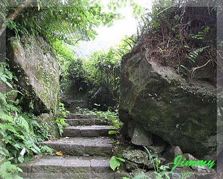 環湖步道.jpg