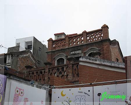 老建物.jpg