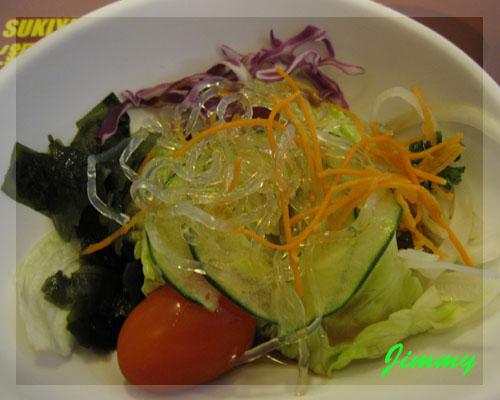 前菜沙拉.jpg