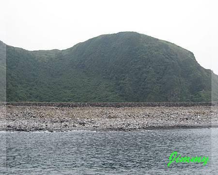 海堤.jpg