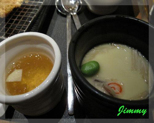 茶碗蒸&醋.jpg