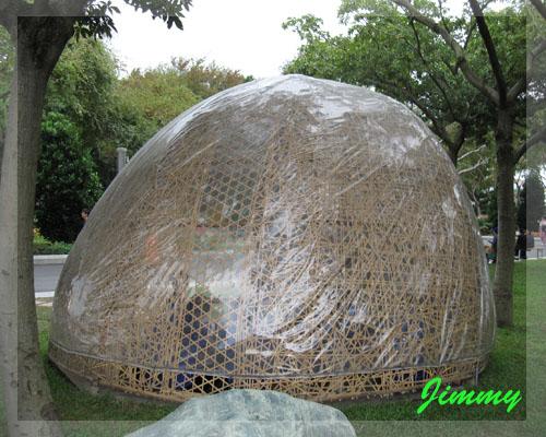 竹籠帳篷.jpg