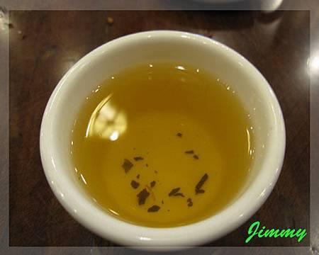 龍井茶.jpg
