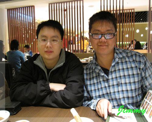 冠文&Me.jpg
