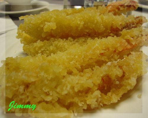 日式炸蝦.jpg