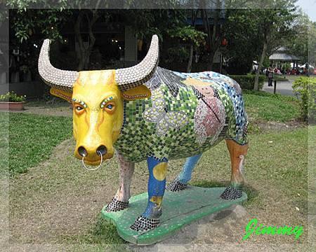 彩繪牛.jpg