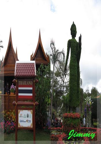 泰國代表.jpg