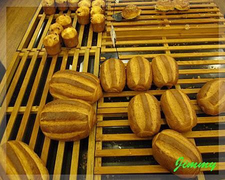 炸彈麵包.jpg