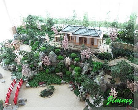 日式庭園.jpg
