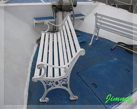 船頭座椅.jpg