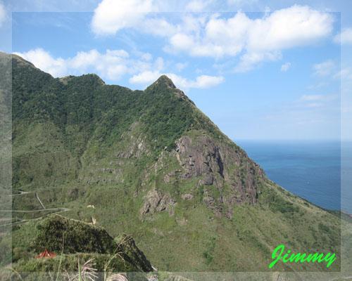 美麗山海景色.jpg