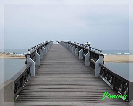 漂亮的橋.jpg