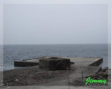 南岸碼頭.jpg