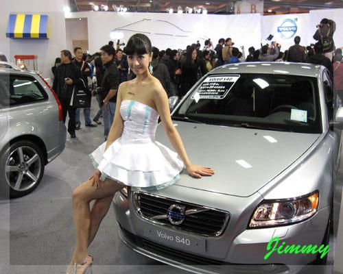 Volvo小姐2.jpg