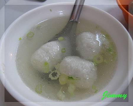 魚丸湯.jpg