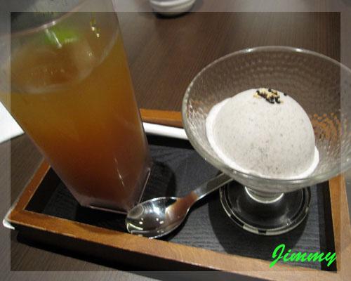 水果茶&芝麻冰.jpg