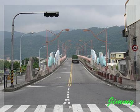 造型陸橋.jpg