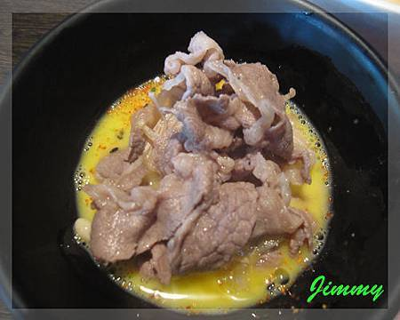 肉的沾醬.jpg