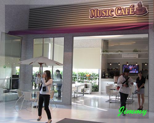 Music Cafe.jpg