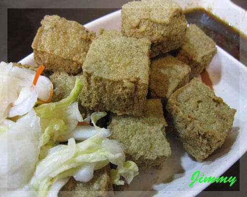 綠色臭豆腐.jpg