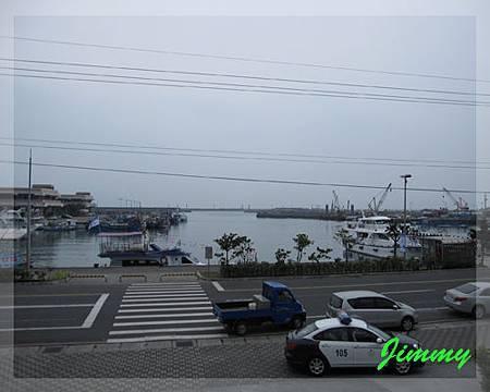 烏石港.jpg
