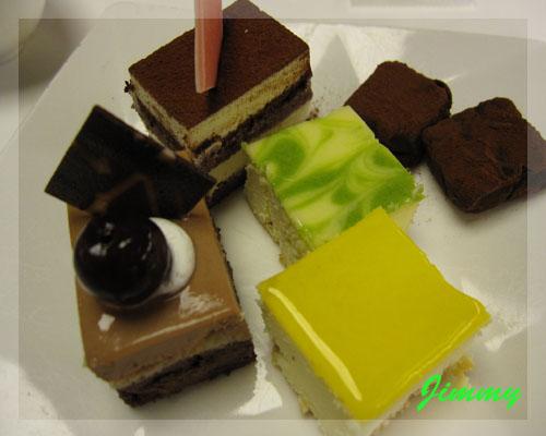 各種蛋糕.jpg